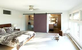 mid century modern closet doors. Plain Modern Mid Century Modern Bedroom Doors Traditional With White Catchy  Closet  Throughout Mid Century Modern Closet Doors N