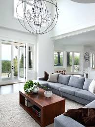 large chandeliers for great rooms chandeliers for living rooms living room modern chandeliers stylish on dinning