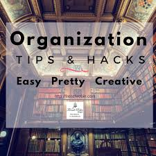 roundup 11 diy home office. Organization Tips And Hacks   Roundup. January 11 Roundup Diy Home Office I
