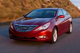 hyundai sonata 2013. 2013 hyundai sonata new car review featured image large thumb3 n