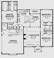 modern family house floor plan elegant 5 bedroom house modern house unique modern family house floor