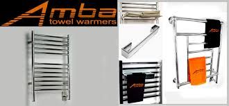 choices ranging from towel warmers to bathroom accessories amba towel warmers s52