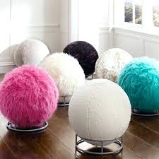 desk chairs for bedroom best girls desk chair ideas on cute teen bedrooms pertaining to popular