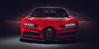 With the limited chiron sport '110 ans bugatti', bugatti is ushering in the 110th anniversary of its foundation. Bugatti Reveals The Chiron Sport For 2019 Hypebeast