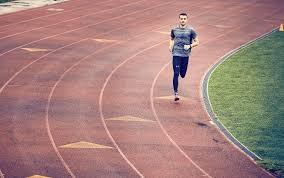 9 Unwritten Rules Of Track Running Mapmyrun