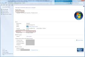 How To Update Windows 7 Windows 7 Latest Update Under Fontanacountryinn Com