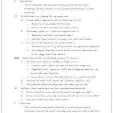 lyric essay examples okl mindsprout co lyric essay examples