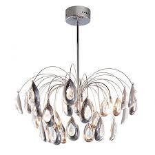 Deckenleuchte Neu 100 45x45x50cm Leuchten Lampe Decken