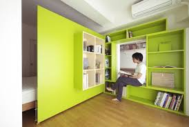 office library design. Library Interior Design Or Architecture Requires Detailed Planning Before Plans Are Drawn. Designers Can Facilitate The Process If They Office