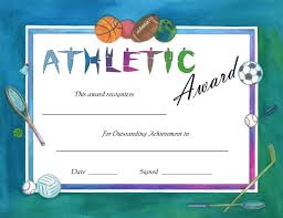 soccer awards templates 44 best blank certificate templates images on pinterest shelters