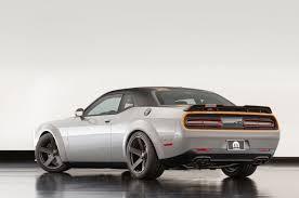 2018 dodge gt. Fine Dodge 2018 Dodge Challenger GT Rear To Dodge Gt R