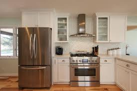 1970S Kitchen Remodel Impressive Ideas