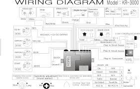 silencer car alarm wiring diagram prestige auto alarms wiring Avital Car Alarm Wiring Diagram viper 500 esp wiring diagram viper 5906v wiring diagram silencer car alarm wiring diagram car alarm avital car alarm wiring diagram