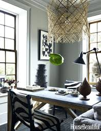 home office design tips. 60 Best Home Office Decorating Ideas Design Photos Of Offices House Beautiful For Two Layout Tips