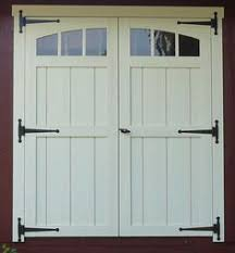 double exterior door for shed. shed doors easy ways to build your loop style spring barrel bolts 1 pair double exterior door for h