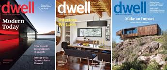 Interior Design Mag New Best Interior Design Magazines You Need To Know