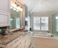 french country bathroom designs. French Bathroom Designs, Amazing Country Master Ideas With Designs G
