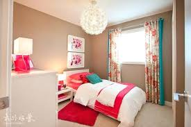 Paint furniture ideas colors Chalk Girls Bedroom Painting Ideas White Gray Colors Covered Teenage Wall Color Boy Room Paint Furniture Design Scansaveappcom Girls Bedroom Painting Ideas White Gray Colors Covered Teenage Wall