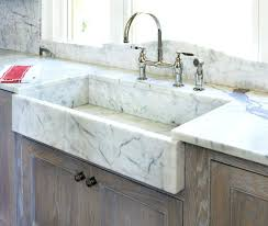 franke composite granite kitchen sinks reviews a simple