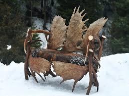 deer chandelier horn chandelier elk antler chandelier