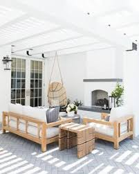 632 Best At Home images | Home decor, Living room designs, Farmhouse
