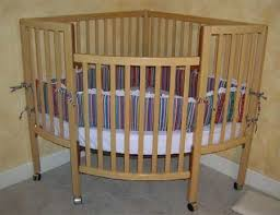twins nursery furniture. the corner crib twins nursery furniture