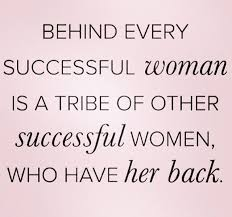 Female Empowerment Quotes