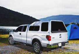 100+ Camper Shell Wikipedia. Have Want Need Toyota Tacoma Pinterest ...