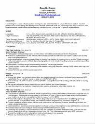 Embeded Linux Engineer Sample Resume 22 Sun Certified Java