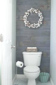 toilet room decor best toilet room decor ideas on powder room decor throughout bathroom decor toilet roll diy room decor