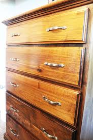 Best way to clean wood furniture Antique Wood View In Gallery The Furniture Connoisseur How To Clean And Polish Wooden Furniture