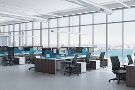 cheapest office desks. Interesting Desks Oxygen Benching  Wholesale Office Furniture Throughout Cheapest Desks