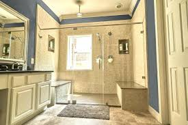 replacing tub with walk in shower replace bathtub with shower walk in shower fabulous cost to replace bathtub with walk in shower