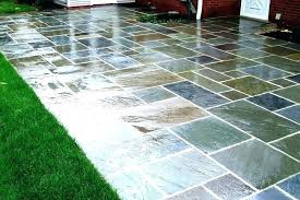 rubber pavers home depot rubber grass rubber landscaping to patio bricks at home depot inspirations outdoor