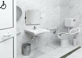 bathroom accessories for disabled. amazing disabled bathroom accessories active forever independent living equipment hey everybody for n