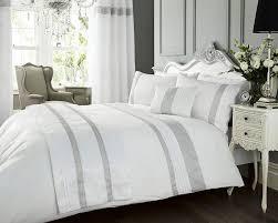light blue duvet cover king grey and white bed linen cotton duvet cover king king size bed linen comforter duvet cover