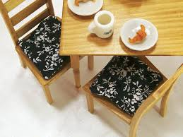 full size of pillows cushions black and white kitchen chair cushion silk chair pads