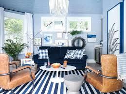 Contemporary Home Interior Designs Unique Inspiration Design