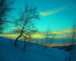 february winter backgrounds. Fine February February Wallpapers Backgrounds Images 1280x1024u2014 Best February Desktop  Wallpaper Sort Wallpapers By Ratings Throughout Winter Backgrounds T