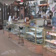 photo of foshee jewelers lakeland fl united states