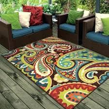 modern outdoor rugs outdoor area rugs excellent best indoor and outdoor rugs images on indoor within