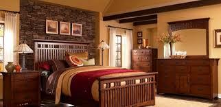 craftsman bedroom furniture. price craftsman bedroom furniture horizon custom homes