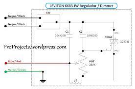 120v wiring diagram on 120v images free download wiring diagrams 208v Photocell Wiring Diagram dimmer switch wiring diagram 12v to 120v circuit schematic 120v motor wiring diagram 208V Motor Wiring Diagrams