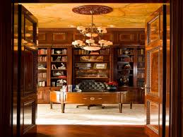 law office designs. Home Office Luxury Decor With Brown Tile Floor And Haleh Design Contemporary Glubdubs Intended For. Law Designs