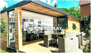 prefab office shed. Prefab Office Backyard Plans Large Image For Shed Building Design Prices