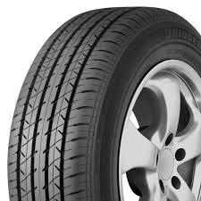 Bridgestone Tires Turanza Er33 P235 50r18 97w