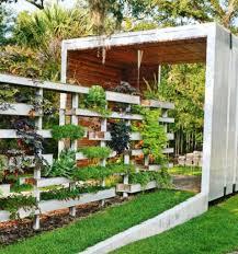 Innenarchitektur Tolles Sichtschutz Garten Selber Bauen