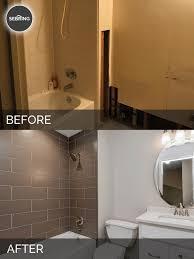 guest bathroom tile ideas. Bath Guest Bathroom Tile Ideas D