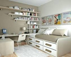 feng shui bedroom office. office bedroom combination ideas medium size small home feng shui