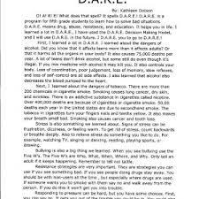 satire essay example example satire essay bookman road elementary elgin sc d satire essay example